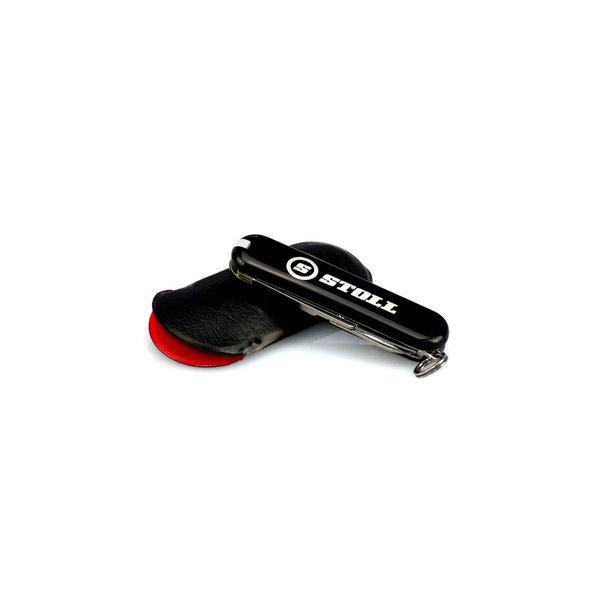 VICTORINOX Messer Classic SD